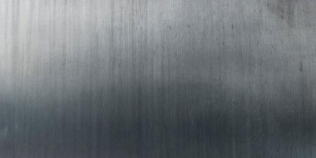 アルミ材用ノンクロム塗装下地処理