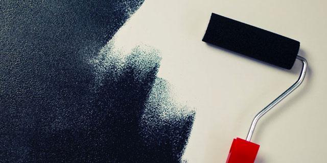 リンフリー塗装下地処理